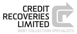 CreditRecoveries